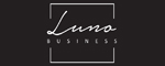 logo luno business